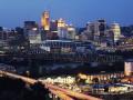 Cincinnati1