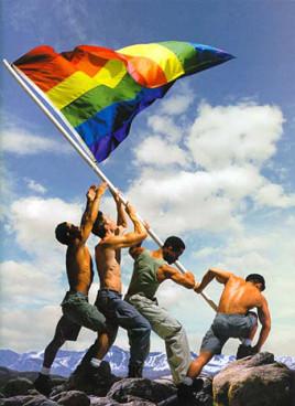 gay-pride-parade-san-francisco