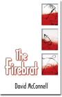 FireBrat