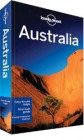LPAustralia